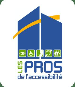 Pro accessibilité